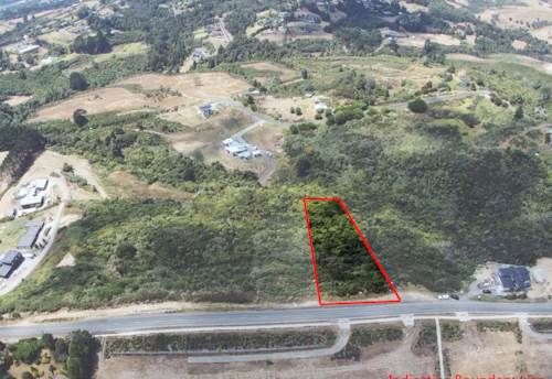 East Tamaki Heights, Build Your Dream Home, Property ID: 806429 | Barfoot & Thompson