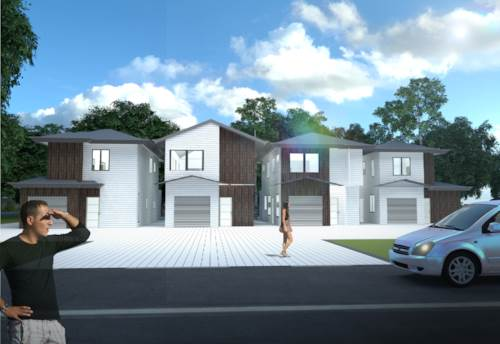 Mangere, Brand new, Freehold Beauty, Property ID: 807660 | Barfoot & Thompson