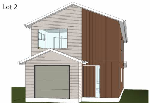 Mangere, Brand New, Freehold Beauty, Property ID: 807674 | Barfoot & Thompson