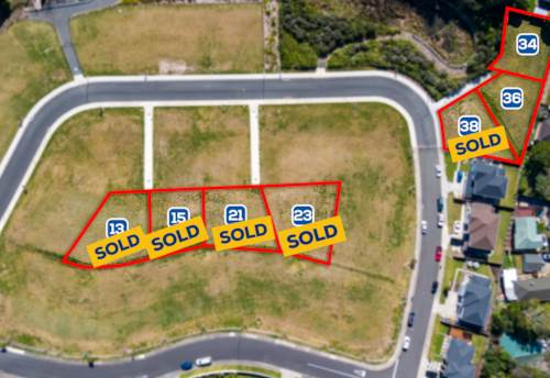 Ranui, Close to nature and infrastructure, Property ID: 776482 | Barfoot & Thompson