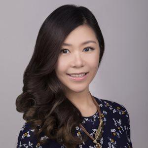 Ruby Duan