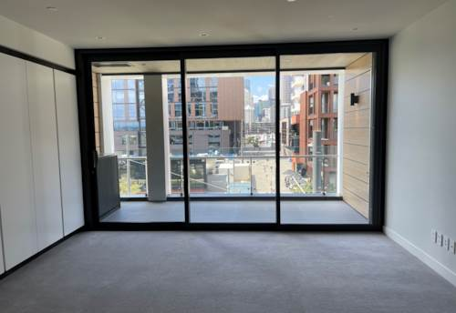 Wynyard Quarter, BRAND NEW STUDIO AND AVAILABLE NOW, Property ID: 38002092 | Barfoot & Thompson
