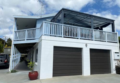 Coopers Beach, Cable Bay Sea Views, Property ID: 71001452 | Barfoot & Thompson