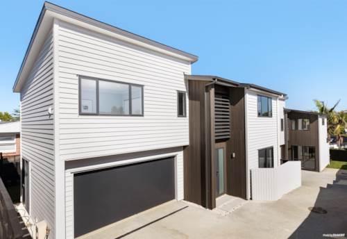 Glendowie, STYLISH BRAND NEW HOME WITH 10 YEAR MASTER BUILDER WARRANTY, Property ID: 807541 | Barfoot & Thompson
