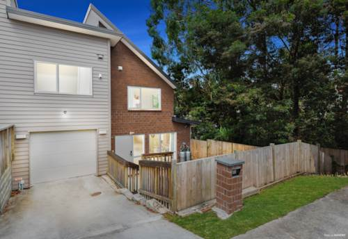 Sunnyvale, Make A Choice Of Convenience, Property ID: 805316 | Barfoot & Thompson