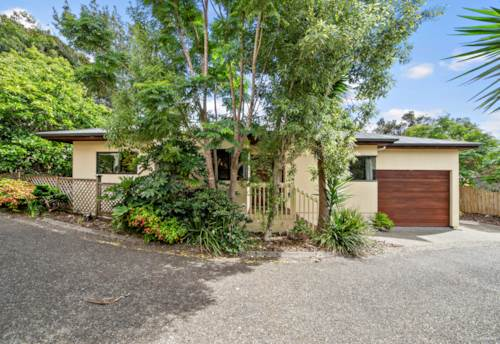 Glenfield, Beautiful, Affordable and Modern!, Property ID: 807624 | Barfoot & Thompson