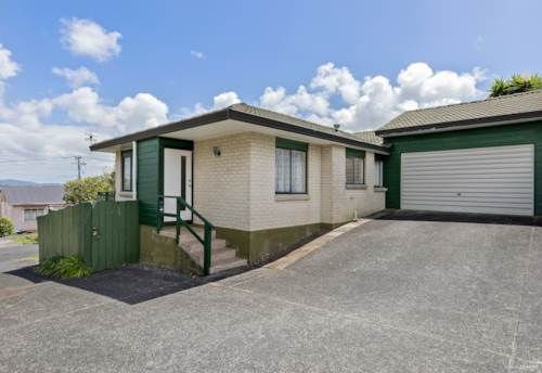 Avondale, A Sweet Home in Avondale Heights, Property ID: 807107 | Barfoot & Thompson