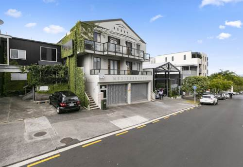 Grey Lynn, Just the Two of You?, Property ID: 807433 | Barfoot & Thompson