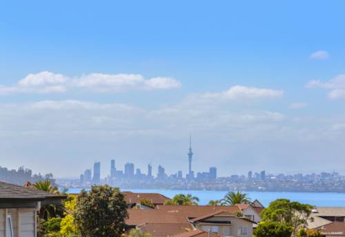 Hobsonville, Auction Brought Forward Now Tue 9th Mar @ 5pm, Property ID: 807758 | Barfoot & Thompson