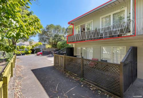 Mt Eden, Desirable and Affordable, Property ID: 807510 | Barfoot & Thompson