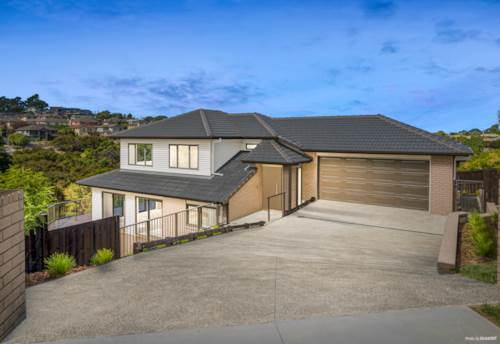Albany, BRAND NEW WEATHERBOARD AND BRICK, Property ID: 807707 | Barfoot & Thompson
