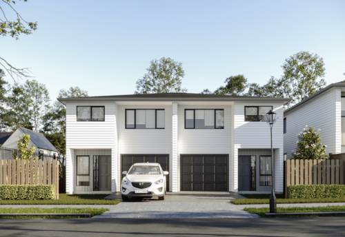 Manurewa, Road Frontage Entry-Level Home, Property ID: 807789   Barfoot & Thompson
