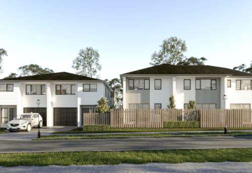 Manurewa, Affordable Investment or First Home Opportunity, Property ID: 807794   Barfoot & Thompson