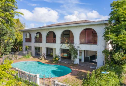 Avondale, Do With It As You Will!, Property ID: 807709 | Barfoot & Thompson