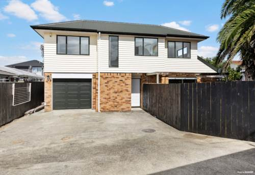 Mt Albert, Location, Affordability, Modern Home - Best Value!, Property ID: 807387 | Barfoot & Thompson