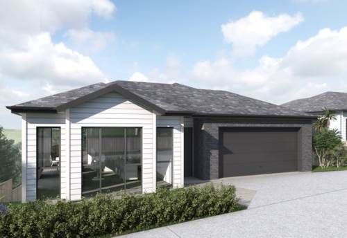 Tuakau, Your Brand New First Home!, Property ID: 807825 | Barfoot & Thompson