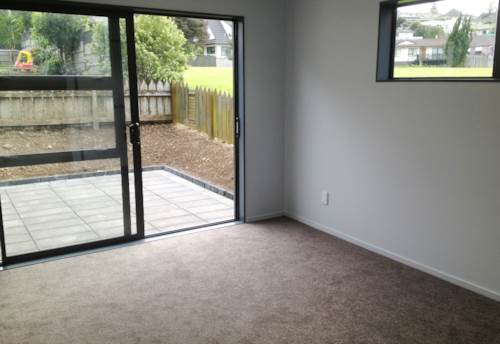 Botany, 2 Bedroom Unit - Tucked Away - Modern - Quiet Living!, Property ID: 59003011 | Barfoot & Thompson