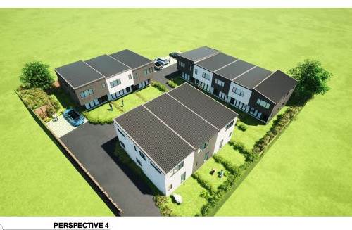 Mt Roskill, Home and Income with Huge Development Potential!, Property ID: 807615 | Barfoot & Thompson