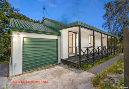 Unsworth Heights, Unbeatable location - Motivated Vendor!, Property ID: 807003 | Barfoot & Thompson