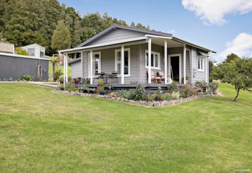 Kaeo, AFFORDABLE LIFESTYLE PROPERTY WITH EVERYTHING, Property ID: 807572 | Barfoot & Thompson