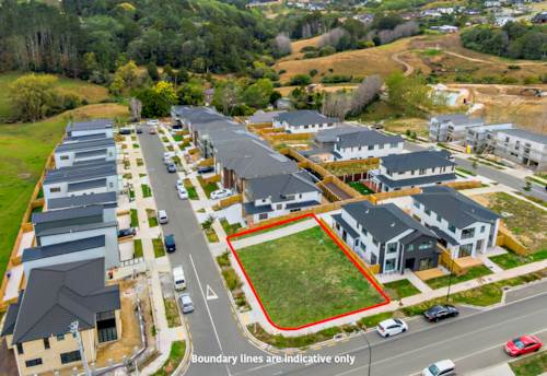 Flat Bush, Prime Location - Build Your Dream Home, Property ID: 807213 | Barfoot & Thompson
