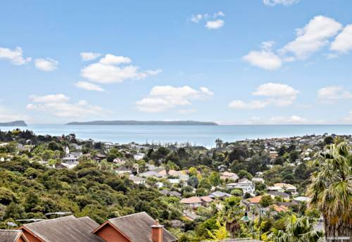 Torbay, Sea Views,  Top Quality, & Fantastic Location, Property ID: 807636 | Barfoot & Thompson