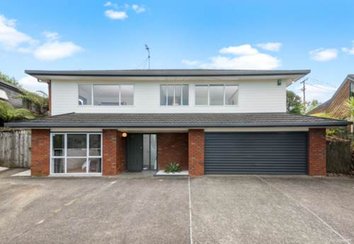 Mairangi Bay, AUCTION BROUGHT FORWARD!, Property ID: 807648 | Barfoot & Thompson