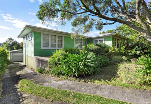 Sunnyvale, Renovate or Develop??, Property ID: 807561 | Barfoot & Thompson