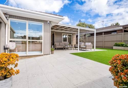 Onehunga, Norfolk Rise - A Great Location, Property ID: 807742 | Barfoot & Thompson