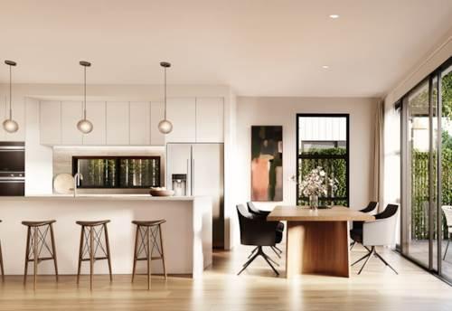 Hobsonville, A Superior Coastal-Urban Lifestyle, Property ID: 807791 | Barfoot & Thompson