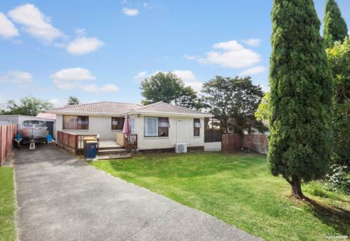 Massey, Priced to sell! Great Opportunity!, Property ID: 807376 | Barfoot & Thompson