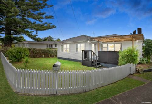 Manurewa, A family home your family should own, Property ID: 807855 | Barfoot & Thompson