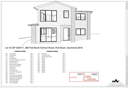 Flat Bush, Plenty of Car parking & Two Entrances !, Property ID: 807864 | Barfoot & Thompson