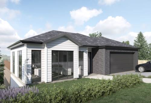 Tuakau, Absolutely Affordable New Build Home, Property ID: 807839 | Barfoot & Thompson