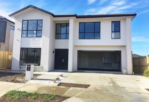Flat Bush, Brand New Quality Build!  2 Kitchens with Granny Potential!, Property ID: 807884 | Barfoot & Thompson