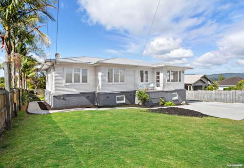Henderson, A Little bit of Retro, Property ID: 807834 | Barfoot & Thompson