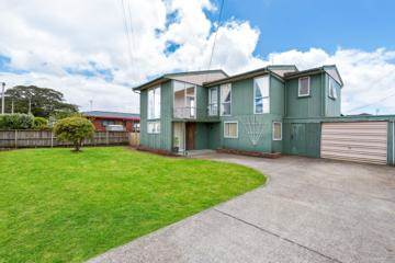 Orewa, FIXED PRICE, THE VENDOR ASKS QUICK SALE!!, Property ID: 807911 | Barfoot & Thompson