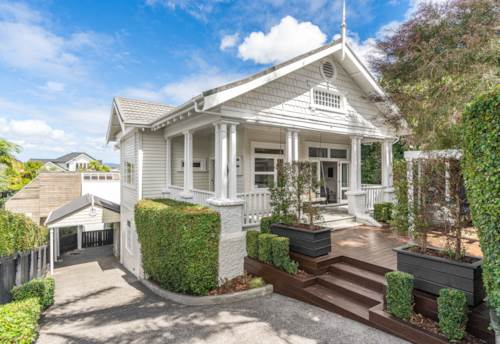 Herne Bay, YOUR OPPORTUNITY AWAITS, Property ID: 806813 | Barfoot & Thompson