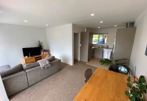 Birkenhead, Birkenhead Delight, Property ID: 23005084 | Barfoot & Thompson