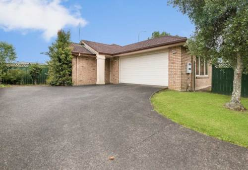 Randwick Park, Fabulous first home or investment, Property ID: 807357 | Barfoot & Thompson
