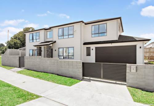 Flat Bush, Family-friendly find! 4 Masters PLUS Granny, Property ID: 806613 | Barfoot & Thompson