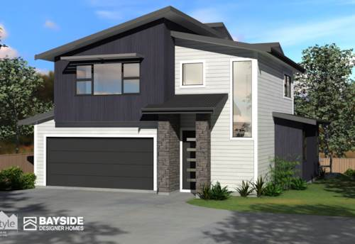Torbay, High End New Build, Property ID: 805004 | Barfoot & Thompson
