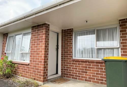New Lynn, Location Plus, Property ID: 27000081 | Barfoot & Thompson