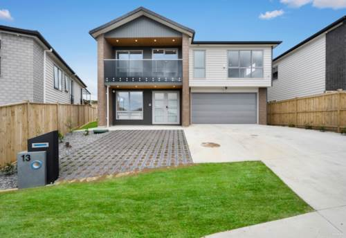 Flat Bush, A LAYOUT THAT STANDS OUT!, Property ID: 807904 | Barfoot & Thompson