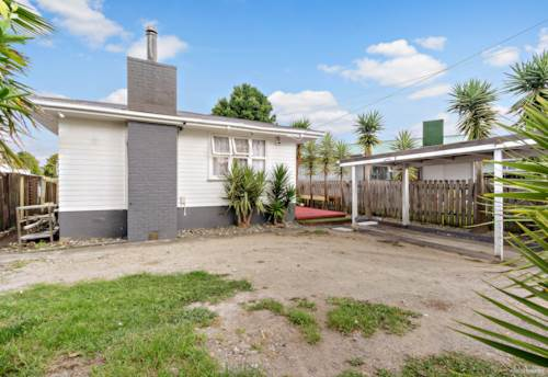 Kelston, AFFORDABLE AND ADORABLE FIRST HOME, Property ID: 807744   Barfoot & Thompson