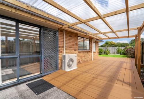Takanini, Ideal Family living starts here!, Property ID: 807781 | Barfoot & Thompson