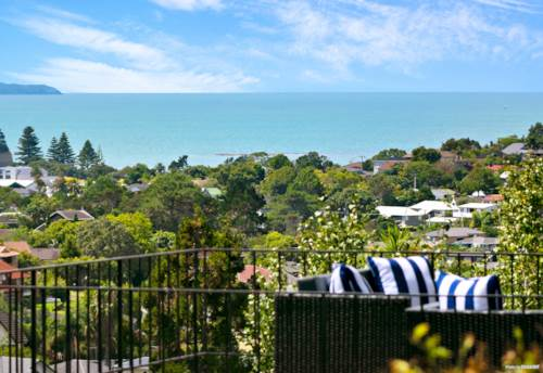Browns Bay, Great Presentation! Glorious Sea View! School Zone, Property ID: 807921 | Barfoot & Thompson