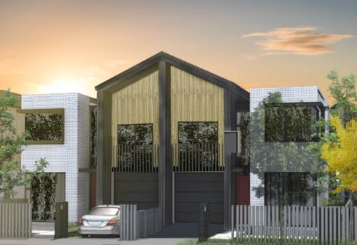 Hobsonville, Airfield Quarters - Superior Hobsonville Point Living, Property ID: 807862 | Barfoot & Thompson