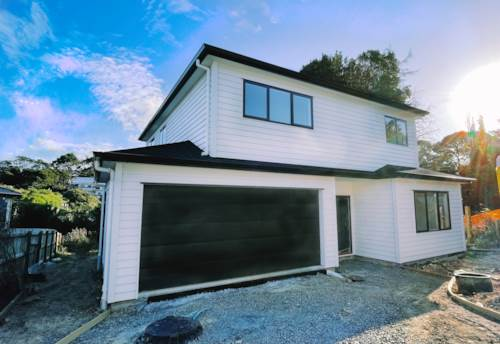 Massey, BRAND NEW - LIFESTYLE EXCELLENCE, Property ID: 807816 | Barfoot & Thompson