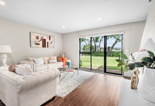 Avondale, 3 Bedrooms, 2 Car Parks, Built with Cavity!!, Property ID: 807969 | Barfoot & Thompson